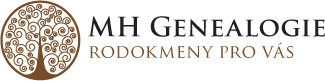 MH Genealogie